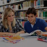 PREPARATÓRIO PARA O TKT (Teaching Knowledge Test) - Módulo 1