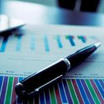 Conselho fiscal das cooperativas