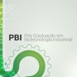 Metrado e Doutorado em Biotecnologia Industrial