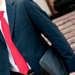 Gestão de escritório para advogados iniciantes