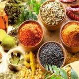 Nutrição Clínica e Fitoterapia