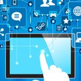 E-commerce e Marketing Online: Como montar um projeto de sucesso