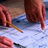 MBA em Tecnologia de Projetos e Gestão da Qualidade na Construção Civil
