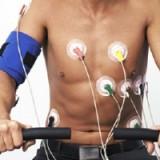 Fisiologia Cardiovascular e Respiratória