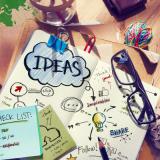 Mídias Sociais e Direção de arte: manual básico para seu negócio