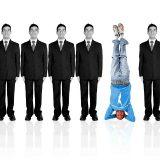 MBA em Gestão da Inteligência Competitiva e Inovação