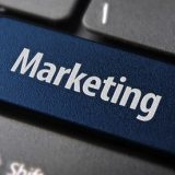 MBA em Marketing Estratégico e de Varejo