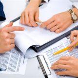 MBA em Gestão da Qualidade com Formação de Auditor Líder da Norma ISO 9.001:2015