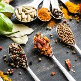 Gastronomia: Práticas e Gestão em Bares e Restaurantes