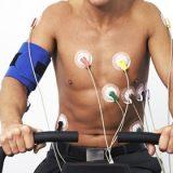Fisiologia do Exercício e Treinamento Esportivo