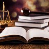 Prática da Advocacia