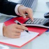 MBA em Finanças Corporativas, Auditoria e Controladoria