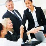 MBA em Gestão de Negócios e Inteligência Competitiva