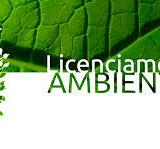 Processos de Licenciamento Ambiental