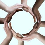 Educação inclusiva e Língua de Sinais – LIBRAS
