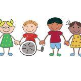 Transtornos do Neurodesenvolvimento e Educação Inclusiva