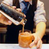 Formação de Bartenders: Mixologia e o processo de criação de drinks