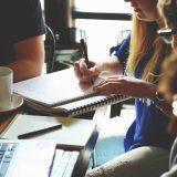 Técnicas de estudo: Como otimizar seu tempo e estudar com eficiência