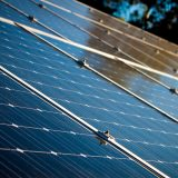 Projeto e Dimensionamento de Sistemas Fotovoltaicos Conectados à Rede