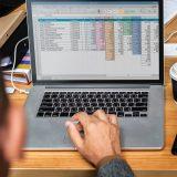 Excel Profissional – Nível Básico