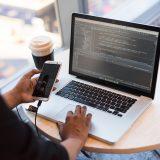 Criando seu primeiro aplicativo Android e iOS com React Native
