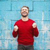 Captação de Recursos: consiga dinheiro para sua ideia virar um negócio de sucesso