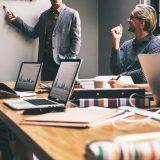 Ferramentas práticas para gestão da rotina empresarial e otimização dos resultados