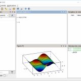 SCILAB programação para computação científica na engenharia
