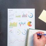 Conceitos básicos estatísticos e tabulação de dados da pesquisa científica