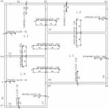 Dimensionamento e Detalhamento de Armaduras em Lajes